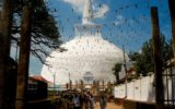 Anuradhapura-00840