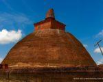 Anuradhapura-9856
