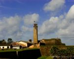 Galle fort-5728