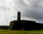 Galle fort-5741