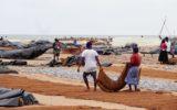 Negombo_village-05058
