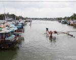Negombo_village-05083
