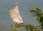 Negombo_village-05163