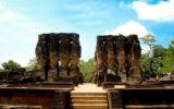 Polonnaruwa-00459