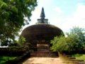 Polonnaruwa-00526
