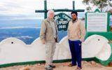 Srilanka_travel_partner_Loipton_seat-04741