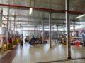 Srilanka_travel_partner_Loipton_seat-04769