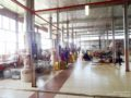 Srilanka_travel_partner_Loipton_seat-04770
