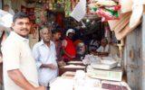 Srilanka_travel_partner_colombo_fort-05199