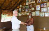 Srilanka_travel_partner_mahiyanganaya-04547