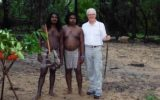 Srilanka_travel_partner_mahiyanganaya-04574