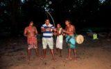 Srilanka_travel_partner_mahiyanganaya-04578