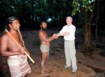 Srilanka_travel_partner_mahiyanganaya-04581