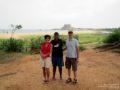 Srilanka_travel_partner_yala-3395