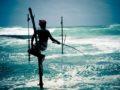 Stilt_fishing