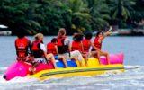 bentota_watersports