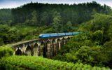 nine_arch_bridge_demodara