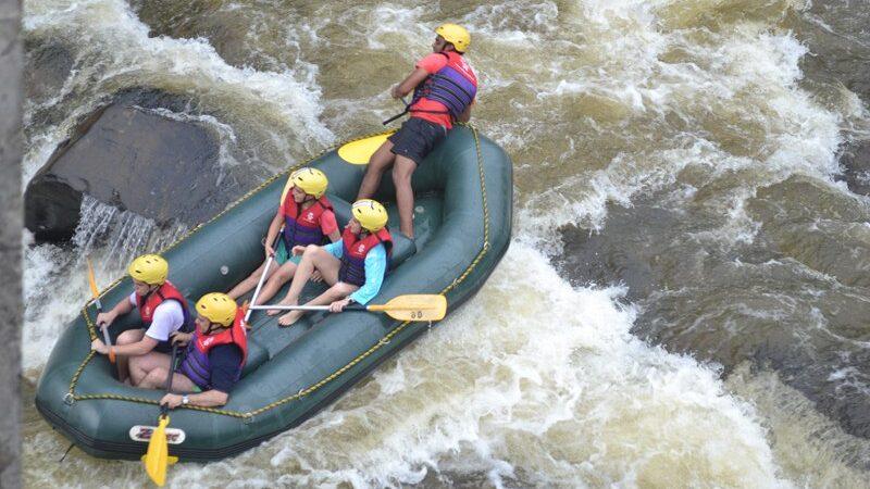 rafting_kitulgala_7936