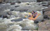 rafting_kitulgala_7939