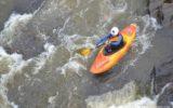rafting_kitulgala_7956