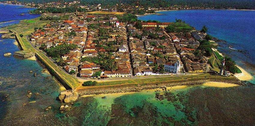 01_Galle-fort-above