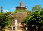 Anuradhapura-00797