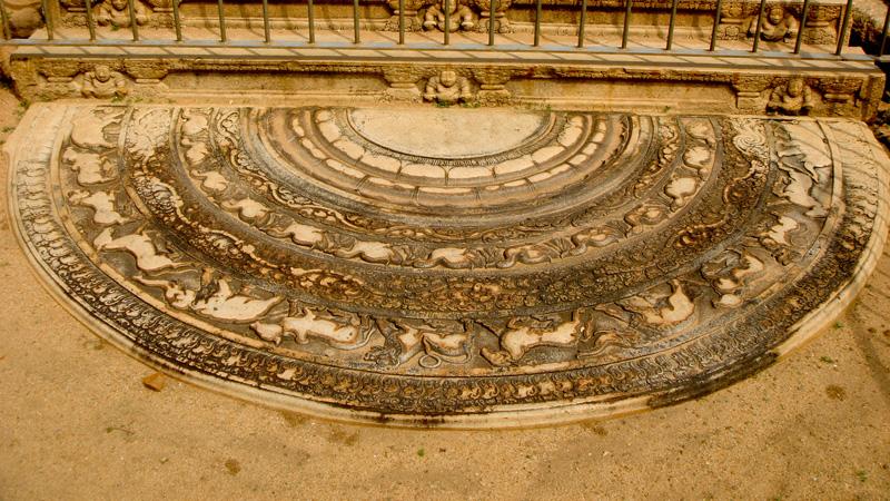Anuradhapura-00819