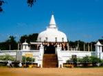 Anuradhapura-00828