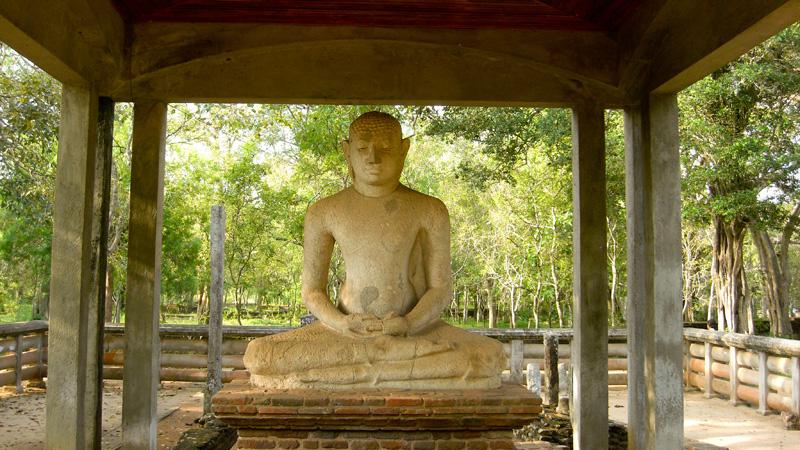 Anuradhapura-9812