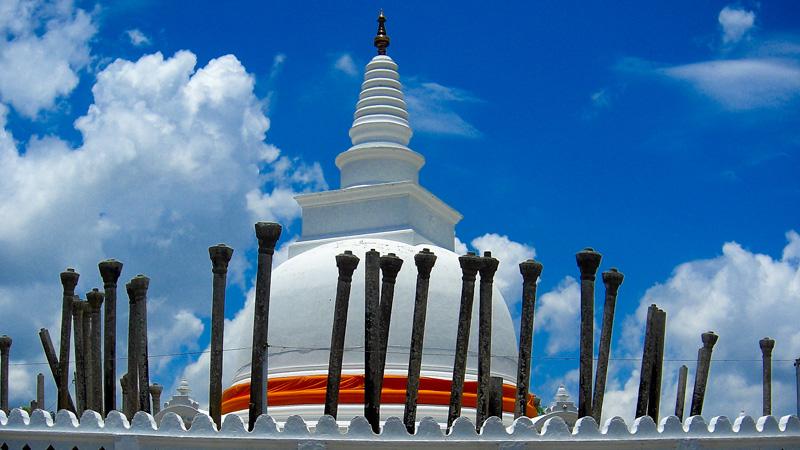 Anuradhapura-9876