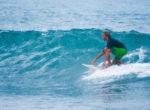 Surfen Arugam Bay