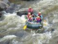 kitulgala adventure tour