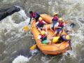 Kitulgala Adventure Sports Tour_7941
