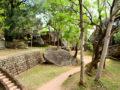 Sigiriya-8219
