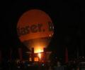 ballooning sri lanka 06