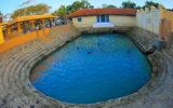 keerimalai-spring-mens-bathing-pool1