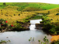sri-lanka-horton-plains-chimney-pool