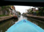 negombo lagoon boat tour