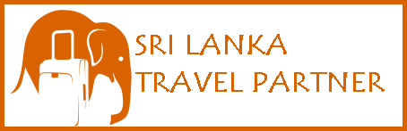 Sri Lanka Travel Partner